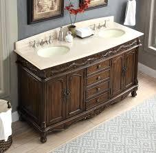 lowes bathroom vanity tops master bathroom vanity gray granite