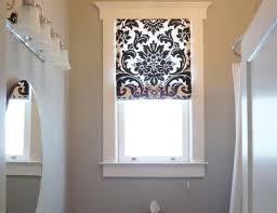 Waterproof Blinds Lovable Design Of Cozy Bedroom Nook Ideas Around Bedroom Suites