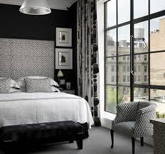 53 best bedding images on pinterest hotel bedrooms bedroom