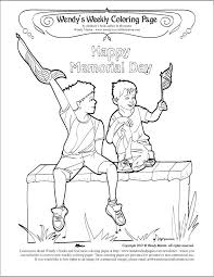 print memorial coloring pages 87 free coloring