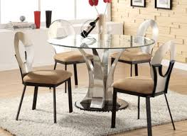 round dining table sits 8 dining room dining table size for