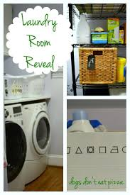 laundry gadgets 61 best best of the diy bungalow images on pinterest eat pizza