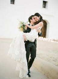 Bride And Groom Quotes 9 Wedding Quotes You Should Read Before Getting Married Paperblog