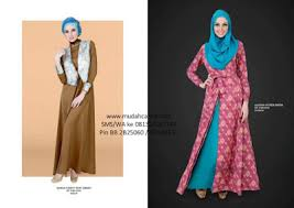 Grosir Gamis Zoya Murah busana gamis zoya zoya fashion by rika sms whatsapp 081317067744