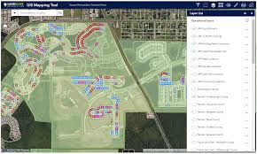 Tampa Bay Zip Code Map by Landmark Reports Interactive Land Lot And New Home Closings Reports