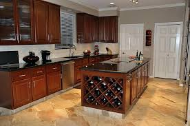 kitchen cabinet with wine glass rack wine racks under cabinet wine racks image of under cabinet wine
