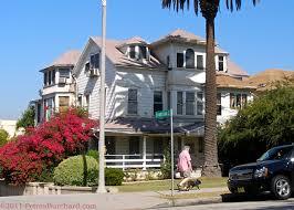 Fanciest Tiny House by Living Vicuriously Aka Pasadena Daily Photo Has Moved