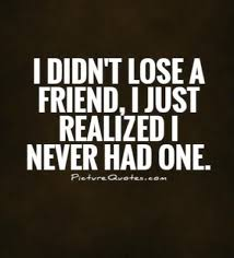 Fake Friend Meme - with friend like you who needs enemies frenemies pinterest