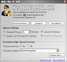 what is my up hide my ip free download for windows 10 7 8 8 1 64 bit 32 bit