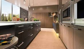 Kitchen Remodeling Designs by Custom Kitchen Remodeling Designers The Kitchen Factory