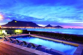 the table bay hotel table bay hotels in cape town south africa beach holiday hotels