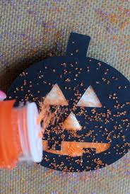 halloween sprinkle cookies u2013 fun squared