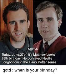 Neville Longbottom Meme - 25 best memes about neville longbottom neville longbottom memes