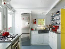 Small Kitchen Shelving Ideas 187 Best Small Kitchens Images On Pinterest Pictures Of Kitchens