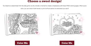 dr pepper sweet rewards coloring page brie brie blooms