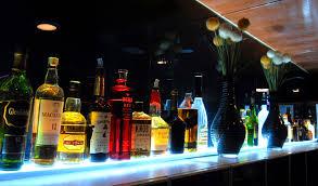 Liquor Display Shelves by Led Liquor Shelves U2013 Liquor Shelves Led Liquor Shelves Display