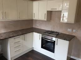 Howdens Kitchen Design by Howdens Kitchen Fitter Skipton Tf Building And Renovations