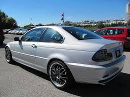 2000 bmw 328i coupe eurosports