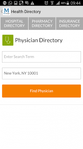 medscape apk medscape app resource database used by most healthcare