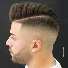 haircut with the line men 30 ultra cool high fade haircuts for men