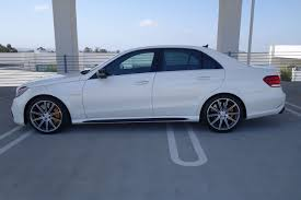 black diamond benz fs 2014 e63 amg s diamond white on black ccb u0027s mbworld org