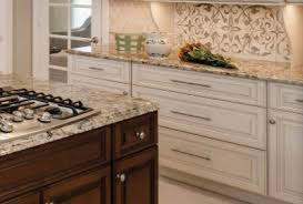 Kitchen Cabinet Refacing Cabinet Refacing Chicago U0027s Leading Cabinet Refacing Contractor