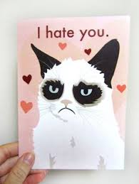 cool valentines cards 36 inappropriately awesome valentines day cards from