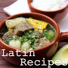 cuisine recipes my favorite recipes laylita s recipes