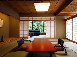 chambre japonaise chambre japonaise 10 tatami chambres nakanobo zuien pour les