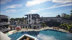 modern mansion u2022 utk io