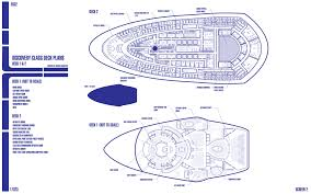 deck 1 and 2 blueprint update by chroniclesofman on deviantart