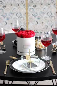 Esszimmer Restaurant Frankfurt Interior Esszimmer Festliche Tischdeko Hypnotized Blog