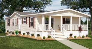 solitaire mobile homes floor plans solitaire homes floor plans awesome spacious double wide mobile home