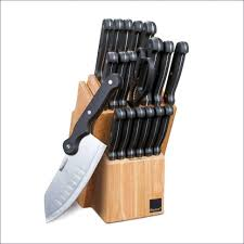 best kitchen knives block set kitchen room best budget kitchen knife set black knife block set