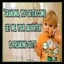 Meme French Grandma - best 23 meme french grandmother wallpaper site wallpaper site