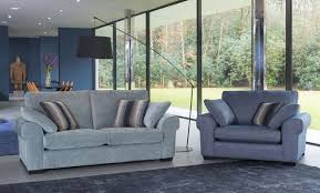 Discount Sectional Sofas by Furniture Faux Leather Couch Camden Sofa Discount Sectional Sofas
