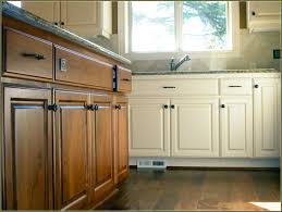 plywood prestige cathedral door secret used kitchen cabinets nj