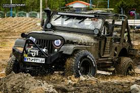land rover iran jeep m170 tigon offroad group offroad 1 pinterest offroad