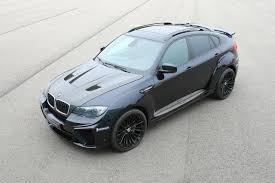 stunning v10 900 hp bmw x6 m by g power bmwcoop