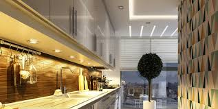 Choosing Under Cabinet Lighting by Cabinet Legrand Under Cabinet Lighting System Detachment Cheap