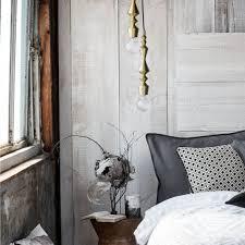 relooking chambre 6 bonnes idées pas chères pour changer le look de sa chambre