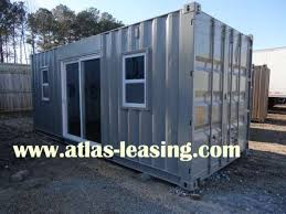storage containers lilburn ga atlas sales leasing