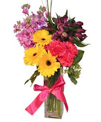 sending flowers to mom on mother u0027s day peoples flowers