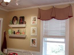 Kitchen Valance Curtains by 31 Best Curtains Images On Pinterest Curtain Ideas Curtains And