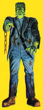 Halloween Monster Mash Song by 139 Best Images About Monster Mash On Pinterest Classic Monsters