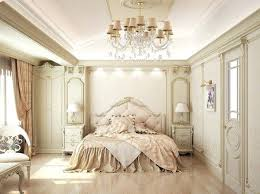Bedroom Design Ideas India Awesome Luxury Bedroom Designs Large Size Of Design Modern