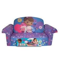 Mickey Mouse Fold Out Sofa Flip Out Sofa Kids From Buy Buy Baby