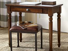 Pottery Barn Writing Desk by Pottery Barn Writing Desk