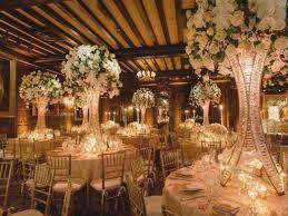 affordable wedding venues in nj affordable wedding venues nj pantagis affordable wedding