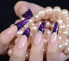 happy nail bar